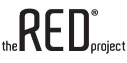 theREDproject